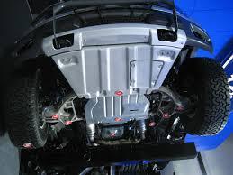 Ford Raptor Plow Truck - inside line heavy duty truck comparison gmc sierra vs f350 vs