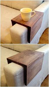 Diy Wood Projects Easy by 10 Easiest Diy Projects With Wood Easy Diy Projects Woods And