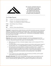 popular phd essay ghostwriters sites usa free french gcse essays