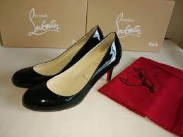 christian louboutin 11cm heels paint sandals shoes online