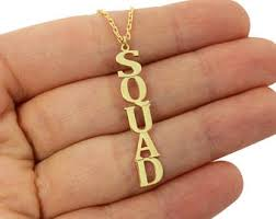 sterling silver nameplate necklace nameplate necklace etsy
