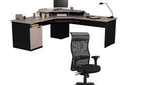Hydraulic Desk Modern Design Used Office Desk Unforeseen Small Oak Writing Desk
