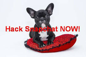 hack a friends snapchat u2013 hack snapchat now