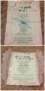 handmade save the date cards and invitations by little france