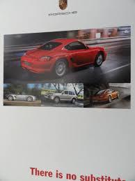 Porsche Boxster 911 - cheap boxster 911 find boxster 911 deals on line at alibaba com