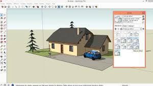 logiciel de dessin pour cuisine gratuit logiciel de dessin pour cuisine gratuit 100 images logiciel