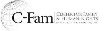 https c fam org wp content uploads logo print png