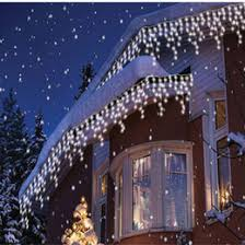 Christmas Decorations Outdoor Nz by Led String Colored Lights Nz Buy New Led String Colored Lights