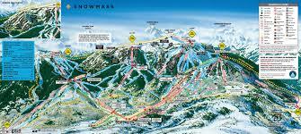 Orlando Urban Trail Map by St Moritz Giardino Mountain Snow And Ski Resorts Pinterest