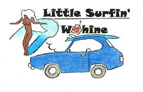 surf car clipart the surfin u0027 joes thesurfinjoes twitter
