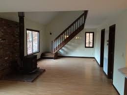 Home Loft Office Eastman Home Convenient To Hospital Housing Solutions