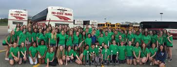 6 Flags In Chicago Wood Choirs Earn 8 Awards In Chicago Wood Intermediate