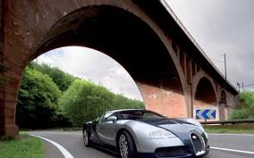 bugatti veyron top speed bugatti veyron top speed convertible