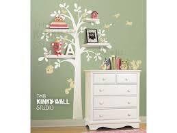 mensole per bambini 5 idee per decorare le camere dei bambini