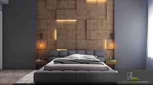 Bedroom Lighting Apartment In Azadliq Avenue Bedroom On Behance Bedrooms