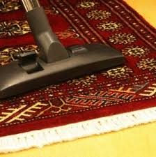 How To Clean Wool Area Rugs by How To Clean A Rug Bob Vila