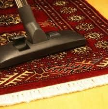 Clean Area Rugs How To Clean A Rug Bob Vila