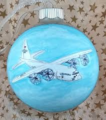 202 best my ornament designs images on painted