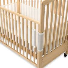 bird nest crib sheet baby crib design inspiration