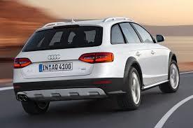 lexus is 250 turbo umbau 2013 audi allroad editors u0027 notebook automobile magazine