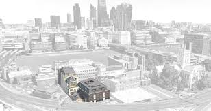 borough market plan cullinan studio