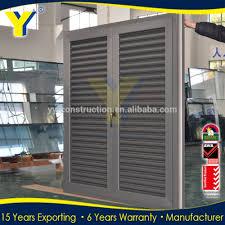 vertical plantation shutters vertical plantation shutters