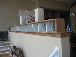 Modern Banister Rails Modern Glass Stair Railing Design Interior Waplag Metal Ideas For
