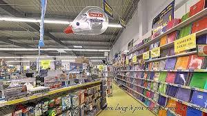 bureau vallee rennes bureau bureau vallee pontivy best of bureau vallee rennes of luxury