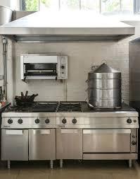 restaurant kitchen appliances restaurant kitchen appliances kitchen equipment service us