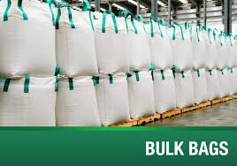 bags in bulk agriculture bags bulk paper and poly bags hay sleeves