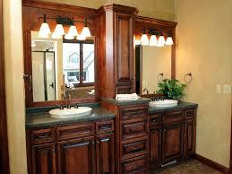kitchen countertop solid surface bathroom countertops brown