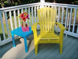 Best Spray Paint For Plastic Chairs 8 Best Placing The Stylish Yet Colourful Plastic Chairs At The