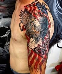 great flag pictures tattooimages biz