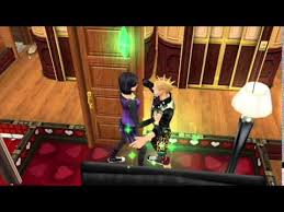 naughty preteens sims freeplay take a hint teen love and hate video youtube