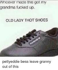 Shoes Meme - 25 best memes about thot shoes thot shoes memes