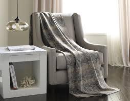 kelly hoppen curtain fabric memsaheb net