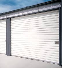 Overhead Door Anchorage Assistance And Help In Picking A Commercial Garage And Overhead