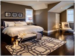 Master Bedroom Design Ideas Bedroom Small Master Bedroom Decorating Ideas Pinterest Romantic