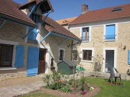 chambre d hotes rambouillet rentals bed breakfasts vieille eglise en yvelines les