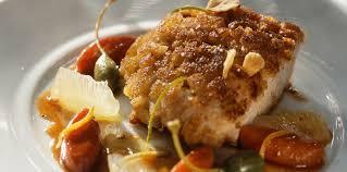cuisiner des escalopes de poulet escalopes de poulet panées au four facile et pas cher recette