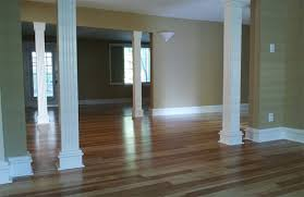 your choice hardwood flooring cincinnati northern ky and dayton