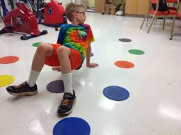 isu study finds activity helps kids learn