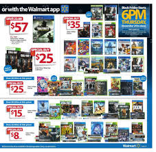 black friday walmart target best buy ps4 games black friday 2016 thread neogaf