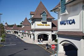 about jackson premium outlets a shopping center in jackson nj