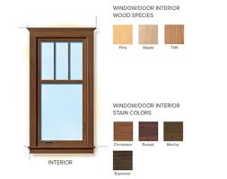 interior colors for craftsman style homes craftsman style colors interior photo rbservis com