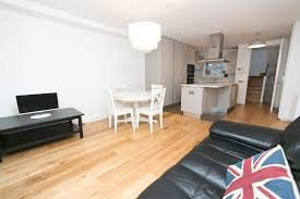 Rent A Desk London Short Term Let In London Residential Property To Rent Gumtree