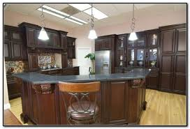 Kitchen Cabinets San Jose Custom Kitchen Cabinets San Jose Ca Page Best Home