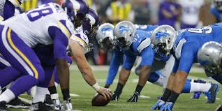 Dallas Cowboys Play On Thanksgiving What Time Does Detroit Lions Play On Thanksgiving The Best Lion 2017