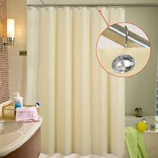 online buy wholesale curtain rings from china curtain rings