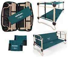 Bunk Bed Cots Cots For Cing Cot Portable Bunk Beds Adults Tents
